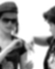 Screen Shot 2020-06-30 at 21.46.58.png