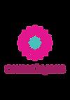 Chilli Manis Logo.png