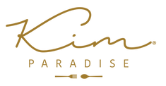 Kim Paradise Logo Final-01.png