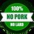 no pork no lard logo.png