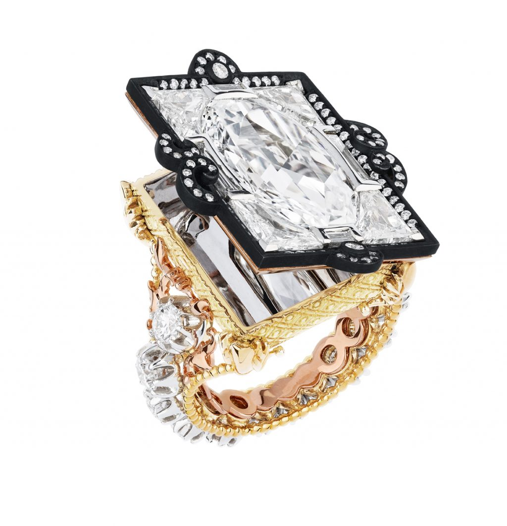 APPARTEMENTS-DE-MESDAMES-CASSETTE-RING-3-1024x1062