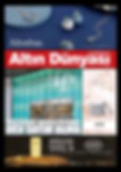 Ekran Resmi 2020-01-28 11.01.31.png