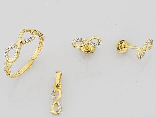 Alahas Gold