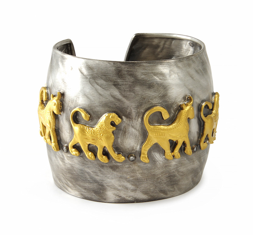 Kurtulan Jewelry Hanedan Koleksiyonu