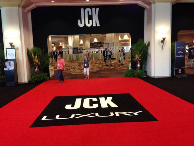 JCK2014entranceW