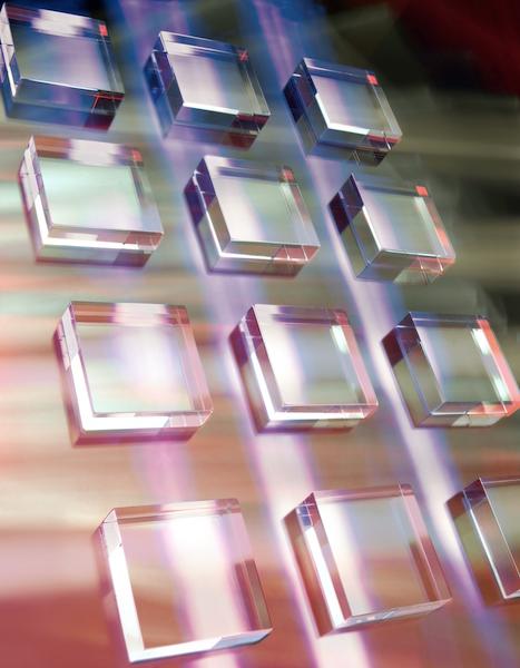 Element+Six_CVD+single+crystal+plates+2