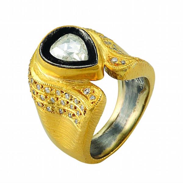 kurtulan_diamond_ring