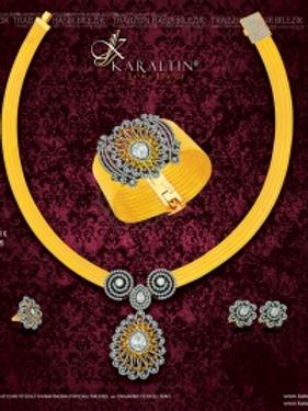 KARALTIN 0007