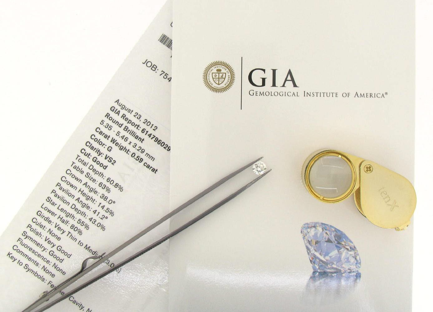 GIA-Diamonds-Decatur-Jewelry-GIA