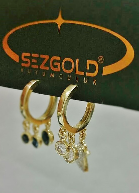 sezgold ürün