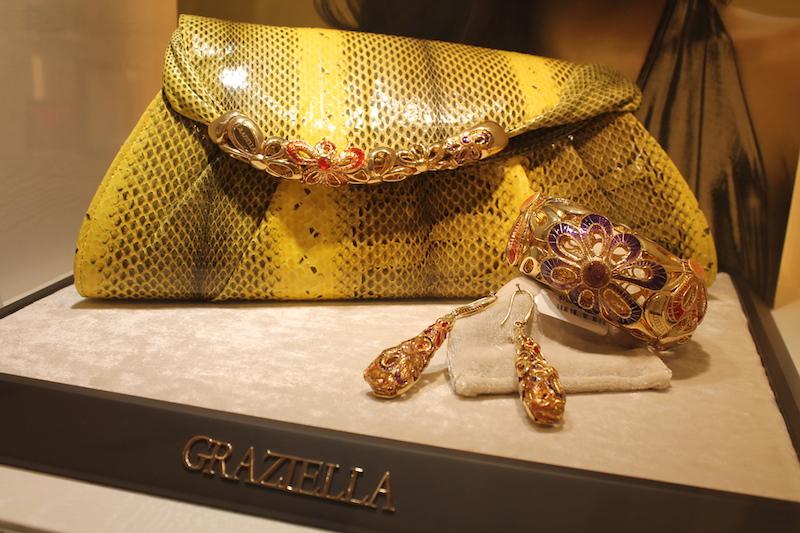 Graziella Group