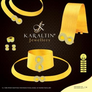 KARALTIN 0008