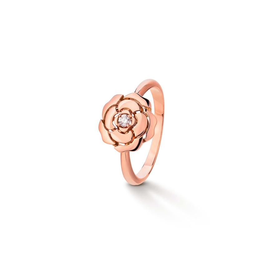 extrait-de-camelia-ring-pink-pink-gold-d