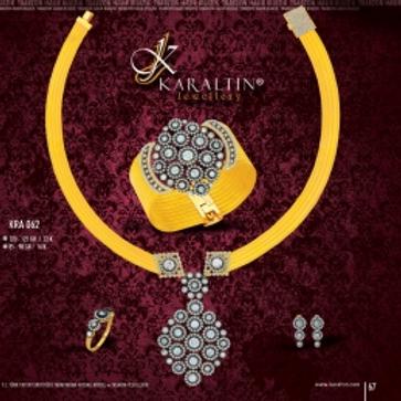 KARALTIN 0003