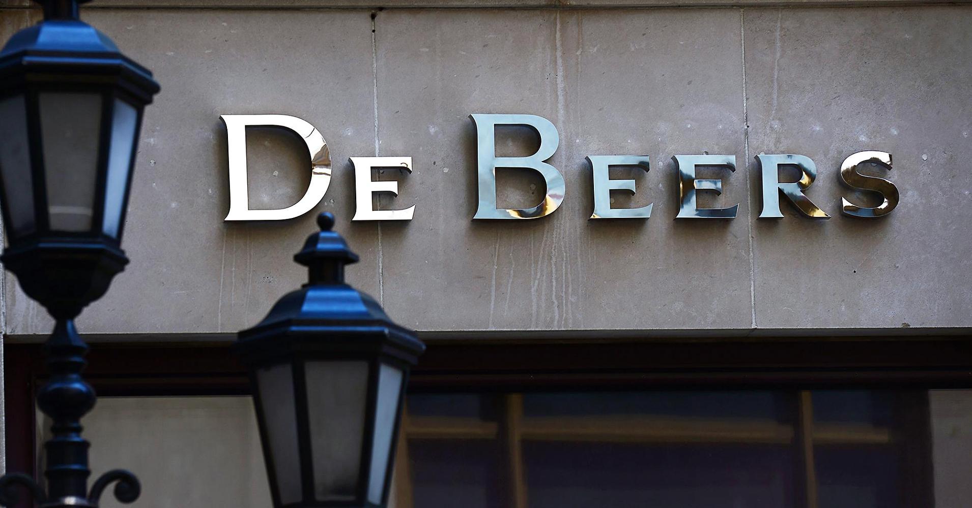 101972558-de-beers-diamond.1910x1000