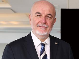 TAŞ KESİM EĞİTİMLERİ KUYUMCUKENT'TE BAŞLIYOR