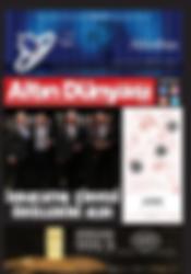 Ekran Resmi 2020-01-28 11.03.10.png