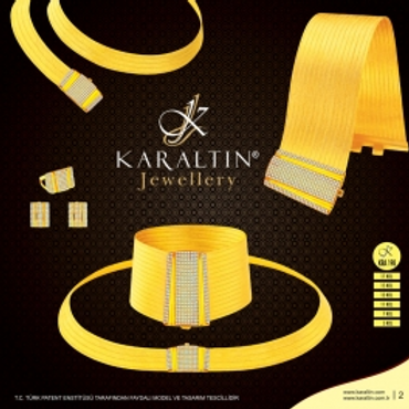 KARALTIN 0006