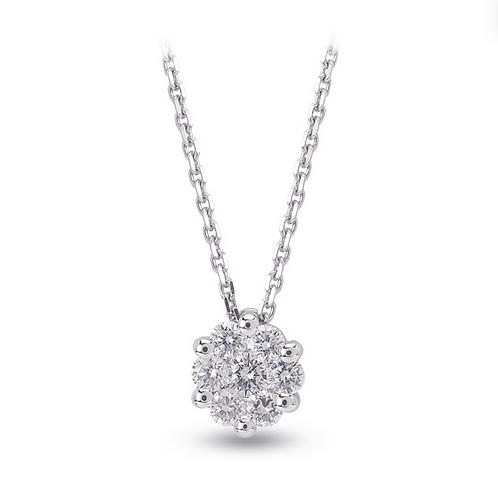 Zen Diamond