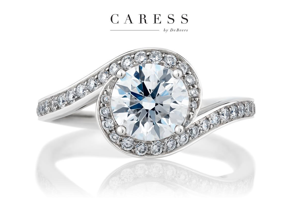 new-diamond-engagement-ring-De-Beers-Caress