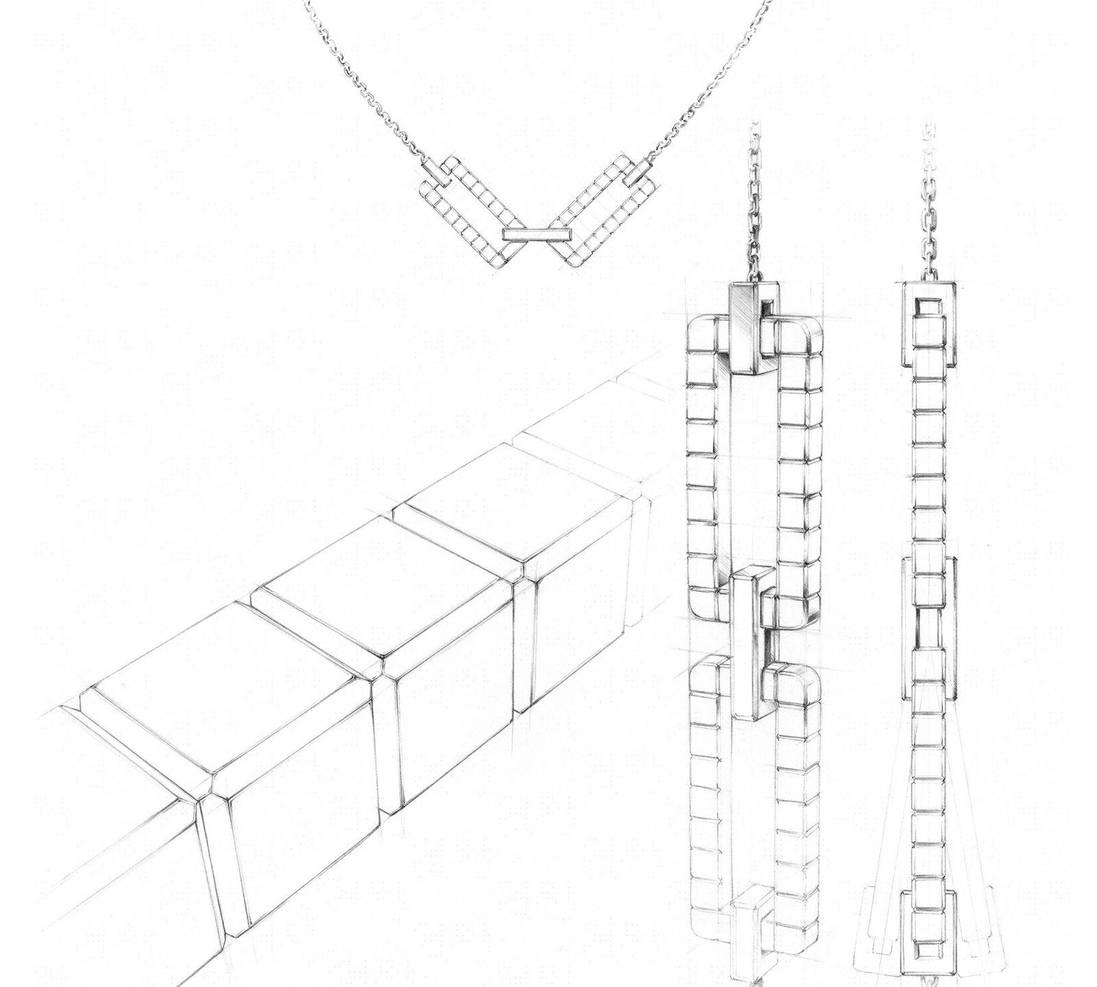 1491569536-syn-mar-1491563928-rihanna-chopard-sketches