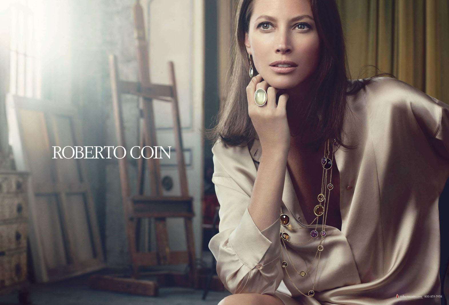 Christy-Turlington-for-Roberto-Coin-Fall-Winter-2011.12-DesignSceneNet-01