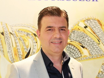 "SESA'NIN KENDİ EVİNDEKİ YENİ KOZU ""FULL SET"""