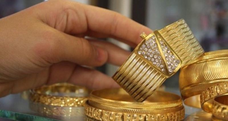 Borsa Gold