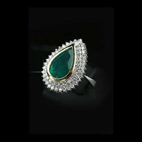 Lavin Diamond