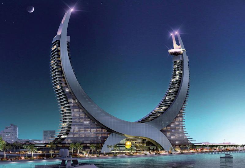Lusail Katar