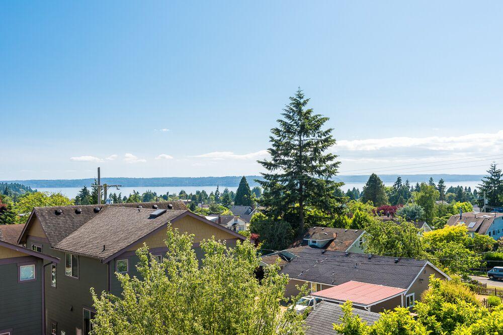 Ridgeview-view