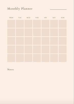 Bildschirmfoto 2020-10-15 um 9.46.14 AM.