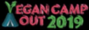 Vegan Camput Final Logos-02 1920HD.png