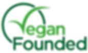 Vegan-Founded-Logo-Fc.png