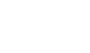 Vegan-Founded-Logo-W.png