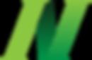 logo_a6bbaf23-svg.png
