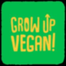 GROW-UP-VEGAN-FOR-WEB2.png
