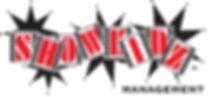 Showkidz Vector Logo-1.jpg