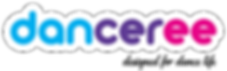 Danceree Logo with tagline.png
