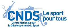 CNDS-LOGO.jpg
