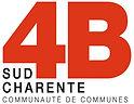 CDC 4B logo.jpg