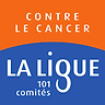 Ligue contre cancer.png