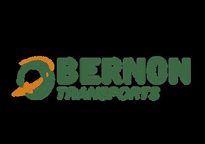 BERNON-01.png