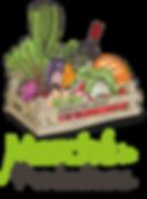 MarcheProducteurs-logo.png