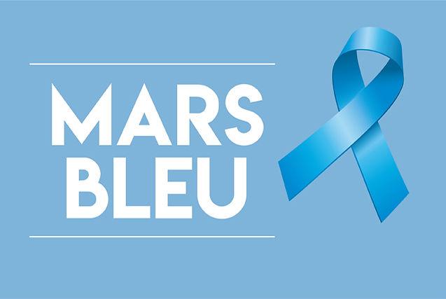 Visuel_Mars_Bleu_678_454.jpg