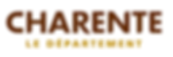 Charente logo.png