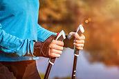bigstock-Nordic-walking-exercise-advent-