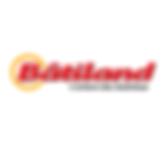 Batiland logo.png