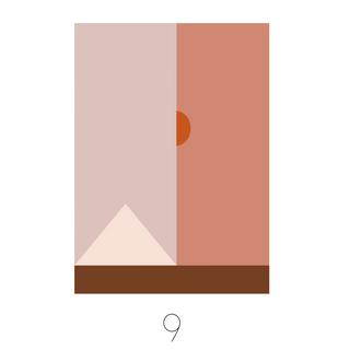 configuraciones 9.png