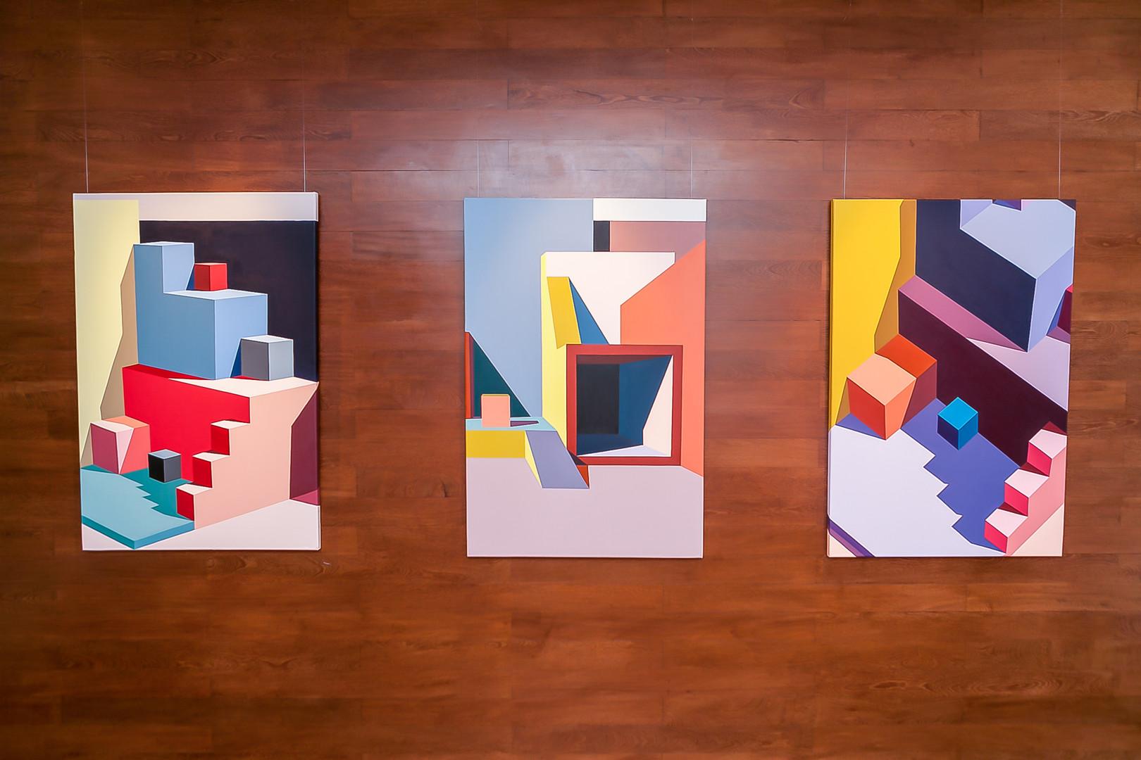 29112018-presentacion Marina Christe-3.j